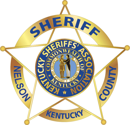 Nelson County Sheriff's Department